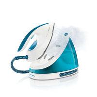Bàn ủi hơi nước Philips GC7035
