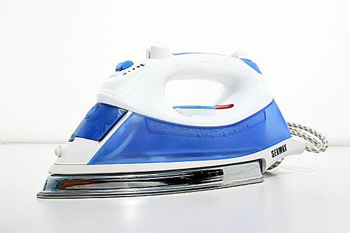 Bàn ủi hơi nước Seaway SW-3088E