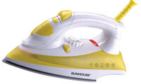 Bàn ủi hơi nước Sunhouse SHD2067 - 1800W