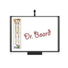 Bảng điện tử DrBoard DB-0678