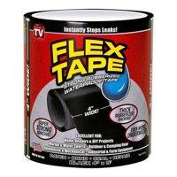 Băng keo chống chịu nước siêu dính Flex Tape