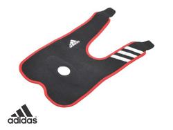 Băng quấn gối Adidas ADSU-12222