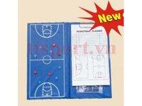 Bảng sơ đồ chiến thuật bóng rổ X1562