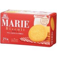 Bánh bà bầu Morinaga Marie vị sữa