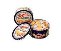 Bánh Danisa - 454g