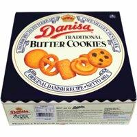 Bánh Danisa - 681g