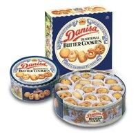 Bánh Danisa - 908g