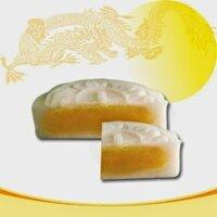 Bánh dẻo Givral đậu xanh 250g