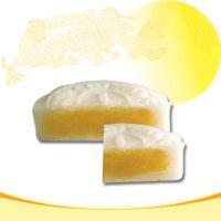 Bánh dẻo Kinh đô hạt sen hạt dưa 250g