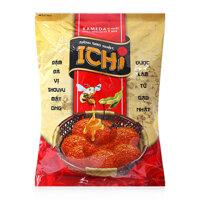 Bánh gạo Ichi Nhật 180g