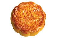 Bánh nướng Đồng Khánh đậu đỏ 150g (bánh chay)