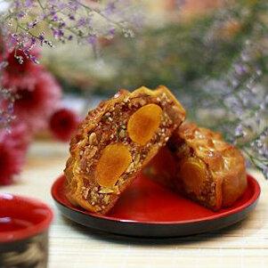 Bánh nướng Đồng Khánh thập cẩm jambon gà quay 2 trứng ĐB 250g