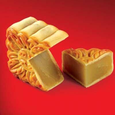 Bánh nướng Hà Nội sen xát nguyên chất truyền thống 200g