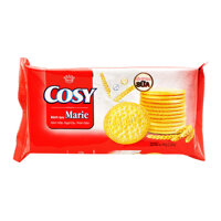 Bánh Quy Cosy Marie 64g