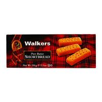 Bánh quy giòn Walkers gói 150g