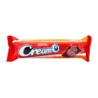 Bánh Quy Kem Sôcôla Cream-O Gói 85G
