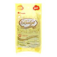 Bánh trứng Belgi gói 250g