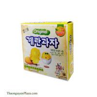 Bánh trứng Original Hàn Quốc 45g
