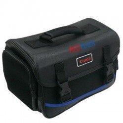 Bao Canon dùng cho máy ảnh chuyên nghiệp
