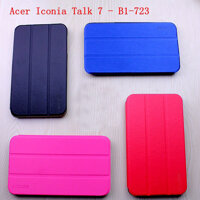 Bao da Acer Iconia Tab 7 A1-713