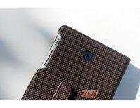 Bao da Asus Fonepad 7 Dual Sim ME175CG