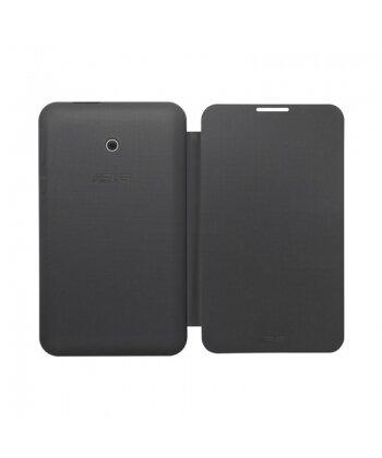 Bao da Asus FonePad 7 FE170