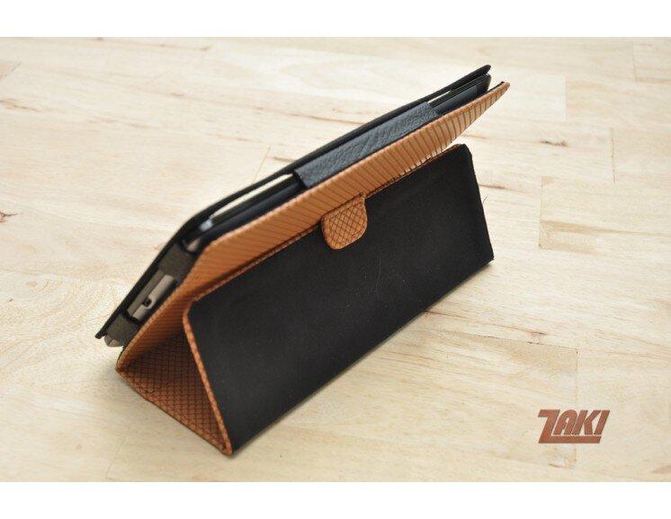 Bao da Asus FonePad 7 ME372CG