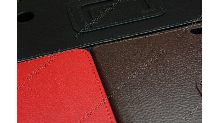 Bao da Asus FonePad ME371
