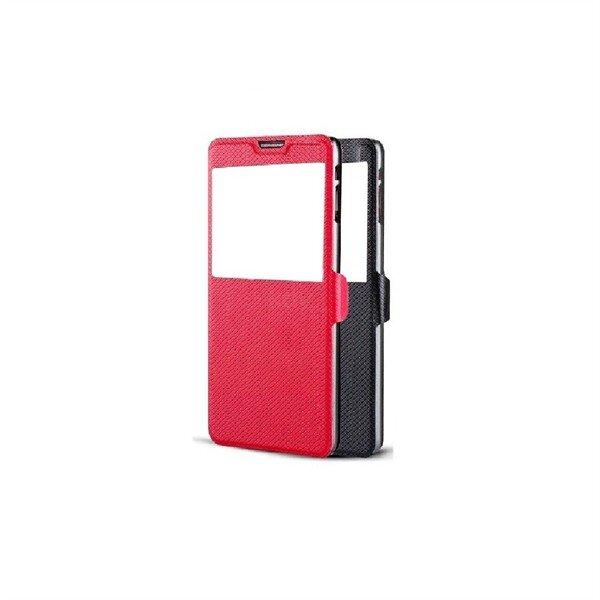 Bao Da Asus Zenfone 2 ,5 inch