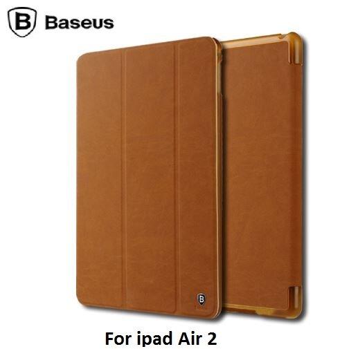 Bao da Baseus cho iPad Air 2
