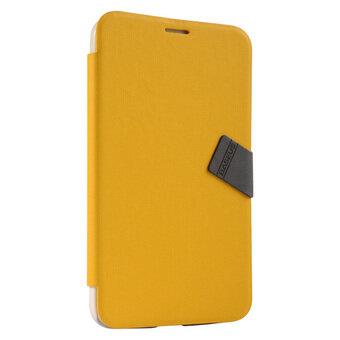 Bao da Baseus Galaxy Tab 3 7.0 T211