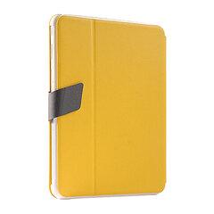 Bao da Baseus Galaxy Tab 3 10.1 P5200