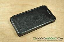 Bao da Blackberry Z10 Kalaideng Enland da trơn cao cấp