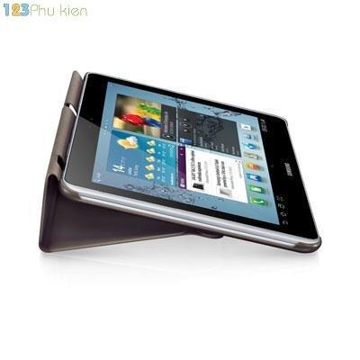 Bao da Book Cover Galaxy Tab 2 10.1inch P5100