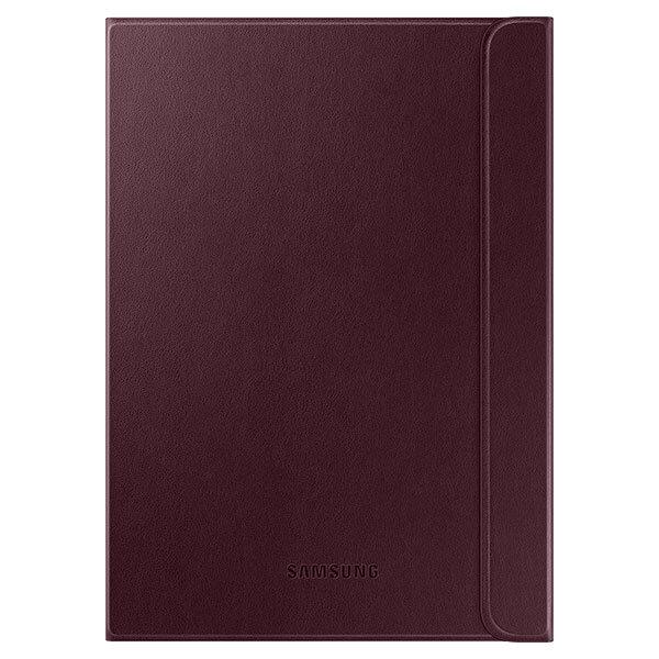 Bao da Book Cover Samsung Galaxy Tab S2 8.0 T715