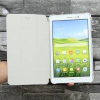 Bao da chính hãng Huawei Mediapad T1 8.0