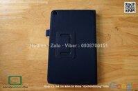 Bao da cho Asus Zenpad 8 Z380