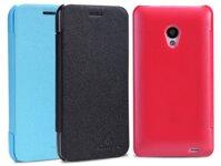 Bao da cho điện thoại Nillkin Nokia X2