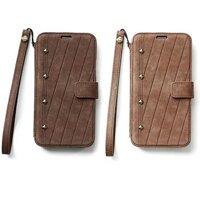 Bao da cho Galaxy S5  Neo Vintage Diary