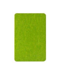 Bao da Cobbler dành cho iPad Air 2