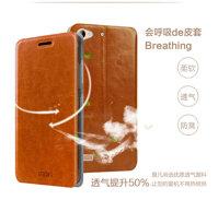 Bao da điện thoại Lenovo A6010