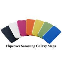 "Bao da Flipcover Samsung Galaxy Mega 5.8"" - i9152"