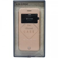 Bao da G-Case iPhone 6
