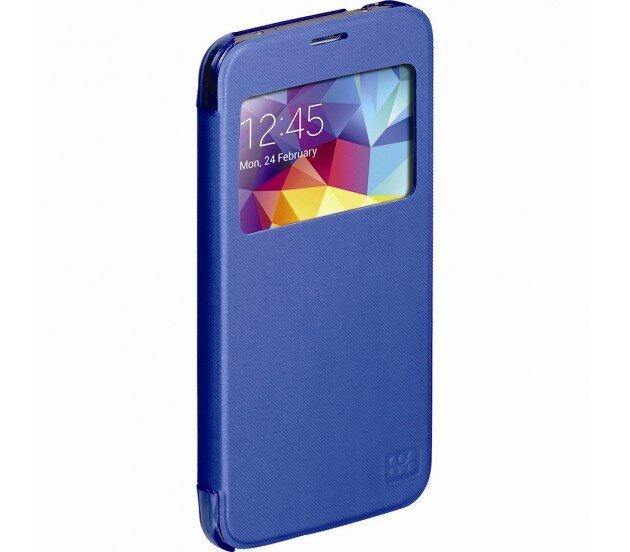 Bao da Galaxy S5 Fenes-S5