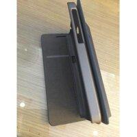Bao da HTC 8x Nillkin