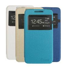 Bao da HTC Desire 300 hiệu Alis
