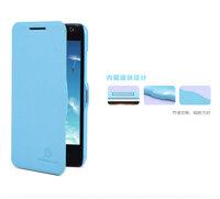Bao Da HTC Desire 300 Nillkin Fresh