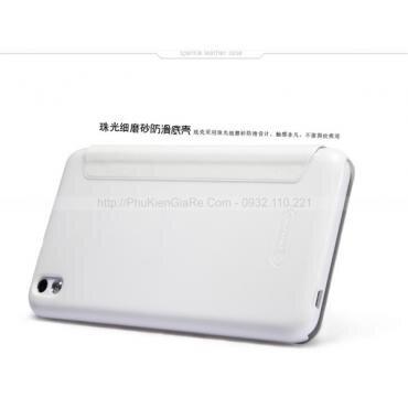 BAO DA HTC DESIRE 816 HIỆU NILLKIN