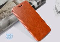 Bao da HTC Desire 816 mofi