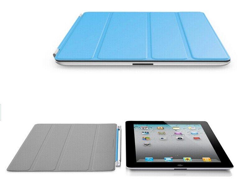 Bao Da IPad 2 3 4 Smart Cover